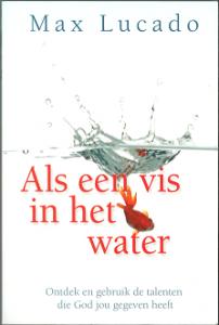 als_een_vis_in_het_water
