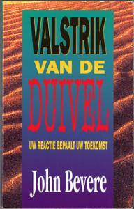 valstrik_van_de_duivel